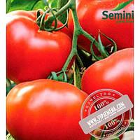 Seminis Хиларио F1 (Hilario F1) семена томата индетер. красный Seminis, оригинальная упаковка (250 семян)