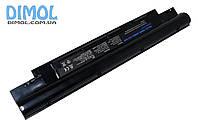 Аккумуляторная батарея Dell Vostro V131 Inspiron 13z N311z 14z N411z series 5200mAh, 11.1 v
