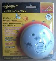 Ультразвуковой отпугиватель комаров Insecticide Experts Ultra Sonic Mosquito Repeller AR111 купить в Украине, фото 1