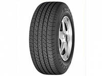Michelin  X-Radial DT 215/65 R15 Всесезонные 95 T