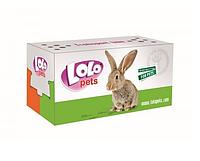 """""""Lolopets"""" транспортная упаковка для крупных животных"""