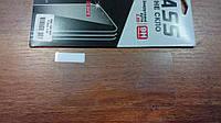 Защитное стекло для SAMSUNG J105 Galaxy J1 mini 0.3 мм, 2.5D