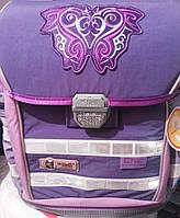 Школьный ранец McNeill Ergo Light Compact (Макнейл серии ЧИП лиловый)