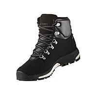 Ботинки Adidas TERREX PATHMAKER CW (ОРИГИНАЛ)