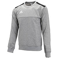Толстовка Adidas TIRO17 SWT TOP (ОРИГИНАЛ)