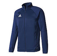 Толстовка Adidas TIRO17 TRG JKT (ОРИГИНАЛ)