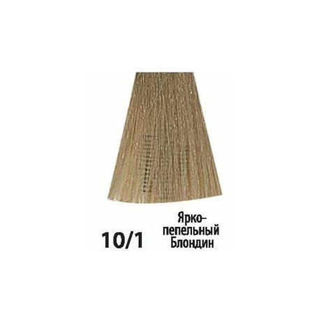 10/1 Ярко Пепельный Блондин Siena Acme-Professional