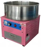 Аппарат для приготовления сладкой ваты CC-11 Frosty (Италия)