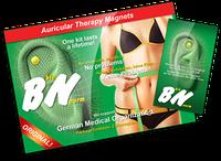 Биомагниты для похудения Bionorm