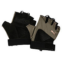 Перчатки Puma Combat Training Gloves (ОРИГИНАЛ)