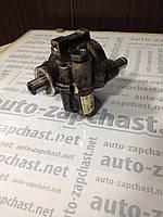 Насос ГУР (1,9 dci 8V) Renault Scenic II 03-06 (Рено Сценик 2), 8200100082