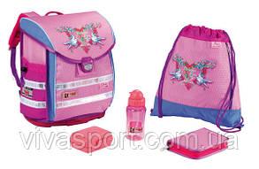 7ec426b72892 Школьные рюкзаки, ранцы. Товары и услуги компании