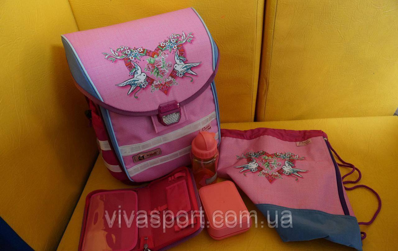 Макнил рюкзак ikea рюкзаки