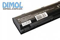 Аккумуляторная батарея HP L2000 G3000 G5000 Pavilion dv1000 ZT4000 series 5200mAh 10.8 v