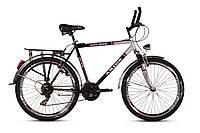 """Городской велосипед Ardis CITY СТВ 26"""" М."""