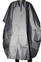 Пеньюар DenIC - серебряный