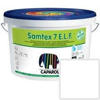 Краска Caparol Samtex 7,  9.4л, В3