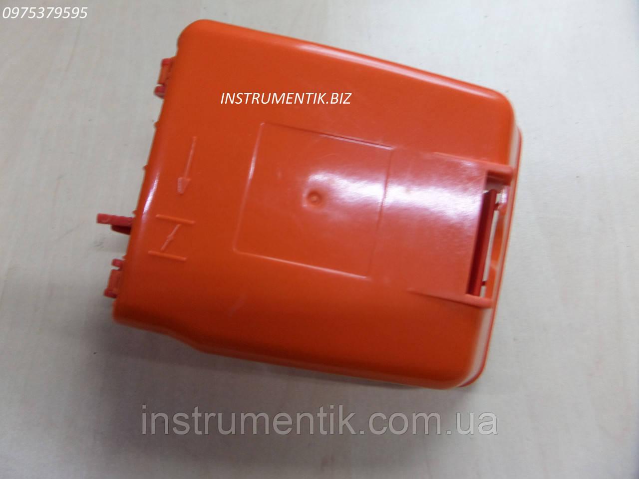 Крышка воздушного фильтра для Oleo-Mac 37,38,42,44 Emas