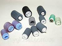 Ролик подачи бумаги HP M1522/HP LJ4250/4350/4345/P4015/M600/601/602