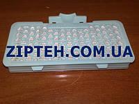 Фильтр выходной для пылесоса LG HEPA13 XR-404 12 ADQ56691102 оригинал