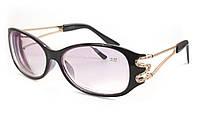 Солнцезащитные очки с диоптрией