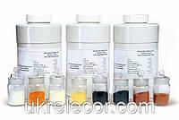 Серебро йодид, фото 1