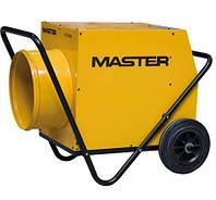 Электрические нагреватели MASTER B 30EPB 380