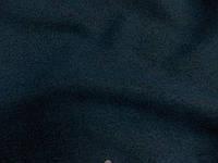 Кашемир Турция (т. синий) (арт. 0182) в отрезах