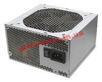 Блок питания Seasonic SSP-750RT Gold 750W (SSP-750RT)
