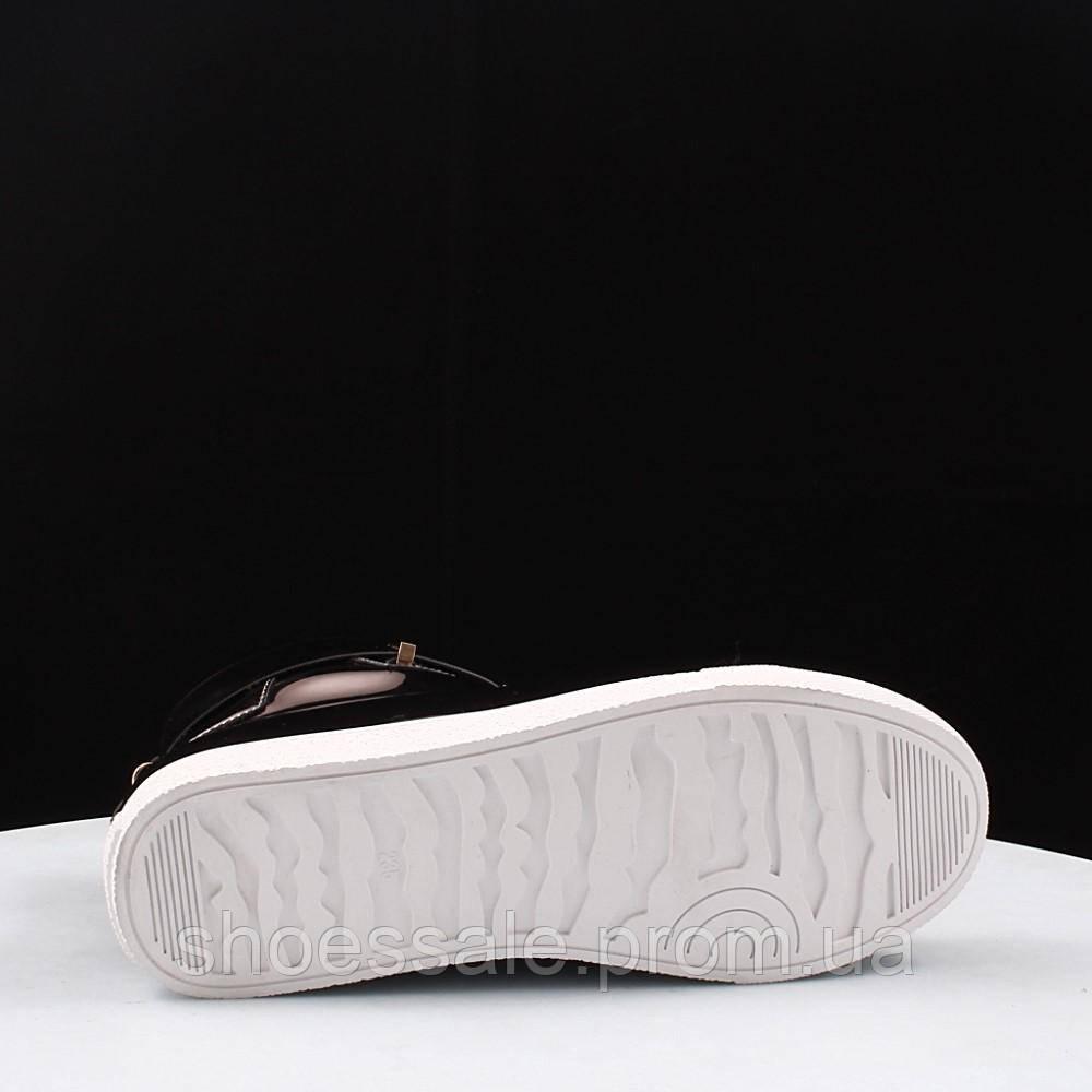 Женские ботинки Ouqidageni (43406) 2