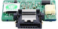 Накопитель Supermicro SSD-DM064-SMCMVN1 64 GB SATA DOM (SSD-DM064-SMCMVN1)