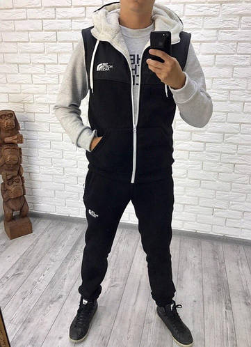 6b25e4a7 Мужская одежда спортивные костюмы, рубашки, брюки, футболки, куртки и  другое - купить в Одессе от компании
