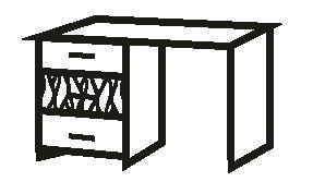 інтернет магазин меблів хмельницький