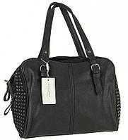 Женская сумка 5674-2 Черный David Jones сумки, клатчи купить в Одессе 7 км
