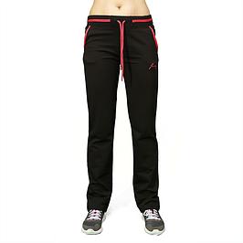 Женские демисезонные, теплые и летние брюки