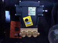 Помпа высокого давления HAWK NMT 2120  (200 bar 21л/мин)
