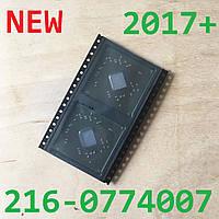 216-0774007 NEW 2018+ в ленте HD 5470