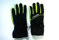 Перчатки горнолыжные SNOWAREA LEMON
