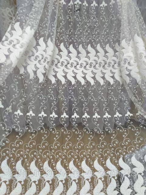 Распродажа тюли skyrim special edition сохранения
