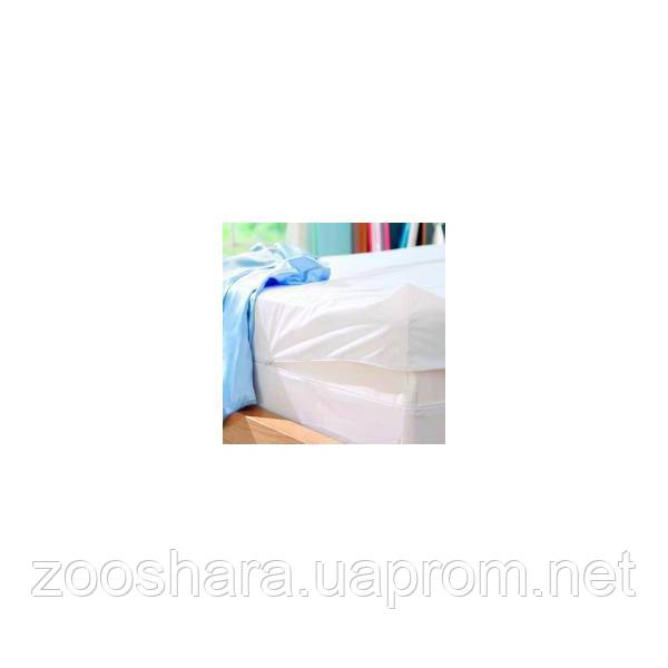 Антиаллергенное двуспальное постельное белье Fullcare
