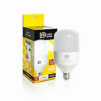Светодиодная лампа LightOffer 50W H135 5000K E27