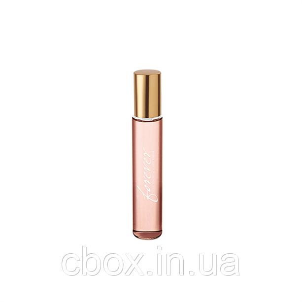 Парфумерна вода жіноча Avon Forever, колекція Today Tomorrow Always, Ейвон, Форэвэ 10 мл, спрей, міні-парфуми