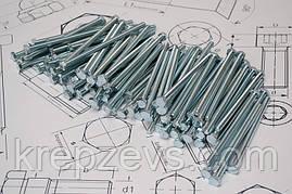 Болт М36 ГОСТ 7805-70 клас міцності 8.8