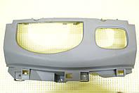 Панель управления климат-контролем б/у Renault Trafic 2, Opel Vivaro 8200004605