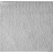 Непромокаемая мембранная ткань Aress Premium