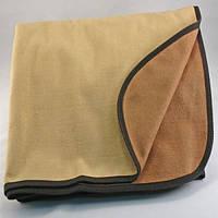 Непромокаемая мембранная ткань Thermoblanket