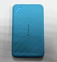 Универсальная Мобильная Батарея A2 12000mAh