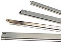 Лезвие очистки SCC Samsung ML 2250\ SCX 4720\  Xerox WC PE120
