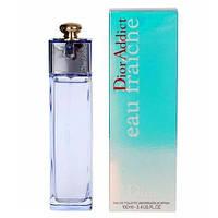 Женская Туалетная вода  Christian Dior Addict Eau Fraiche  100 ml.   Лицензия