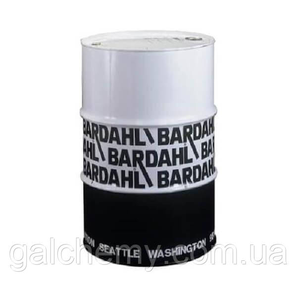Моторне масло Bardahl XTC 5W30 60л (36314)